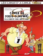 23 Camile as djeûs-olimpHIC